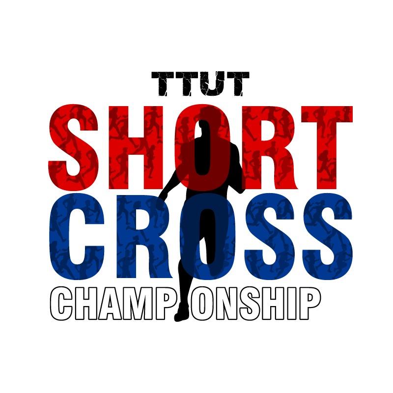SHORT CROSS CHAMPIONSHIP